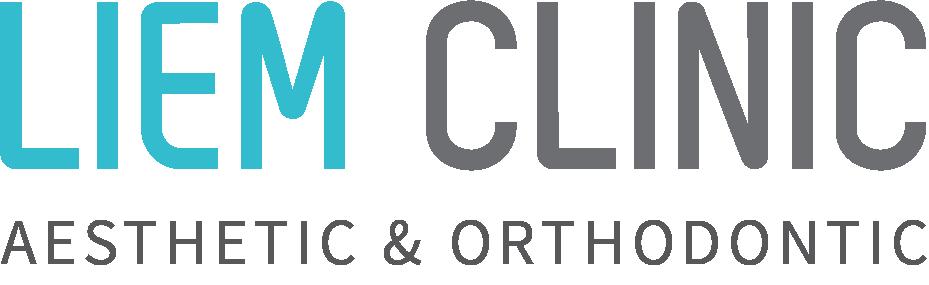 Liem Clinic – Aesthetic dan Orthodontic